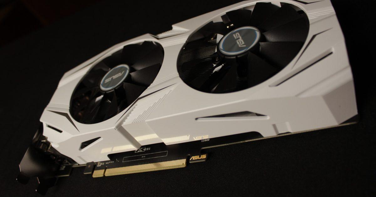 Die Kasse klingelt bei Nvidia. Rekord-Umsätze wurden vermeldet