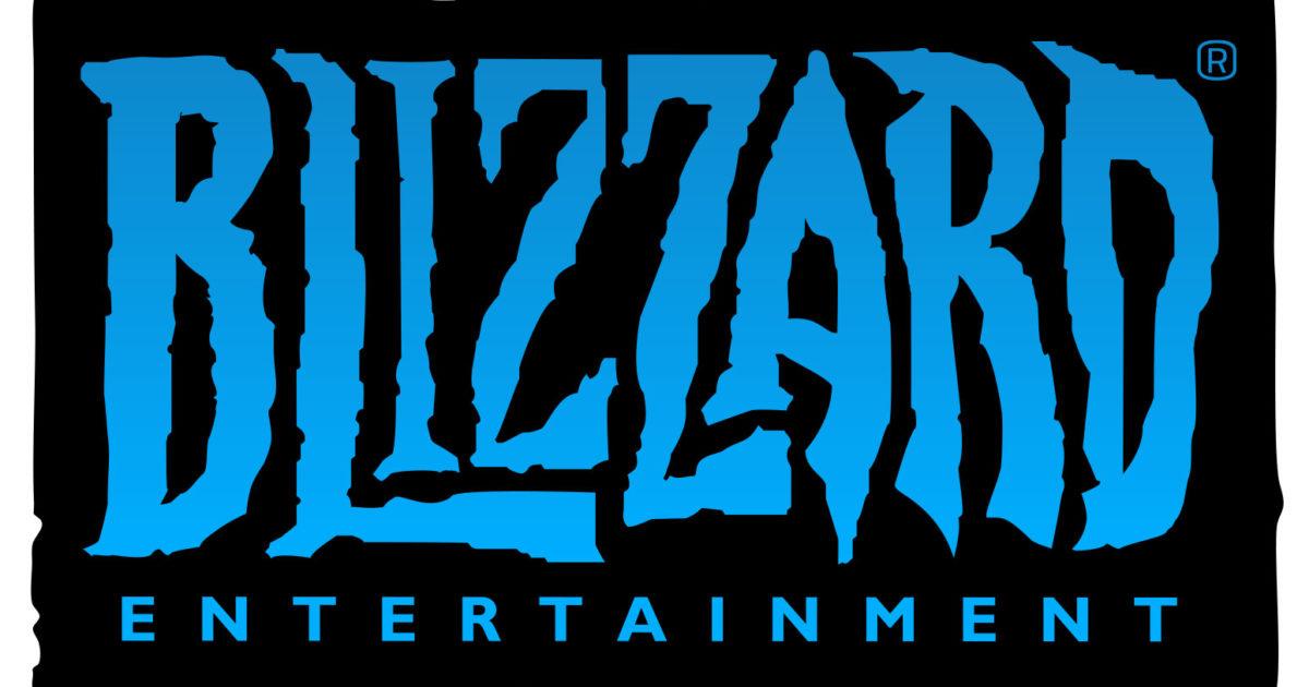 Neuer Skandal bei Blizzard mit rechtlichen Folgen